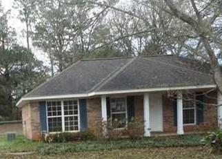 Pre Foreclosure en Grand Bay 36541 HILLCREST DR E - Identificador: 1191009566