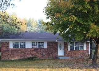 Pre Foreclosure en Poplar Bluff 63901 COUNTY ROAD 560 - Identificador: 1191056881