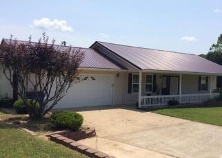 Pre Foreclosure en Marble Hill 63764 ENGLEHART LN - Identificador: 1191059495