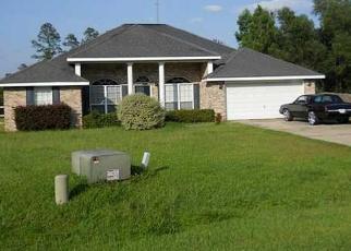 Pre Foreclosure en Gulfport 39503 DALLAS CV - Identificador: 1191090595