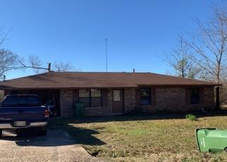 Pre Foreclosure en Louisville 39339 TERRY LN - Identificador: 1191139646