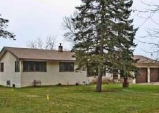 Pre Ejecución Hipotecaria en Cedar 55011 201ST AVE NW - Identificador: 1191252645
