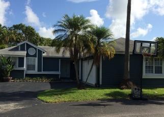 Pre Foreclosure en Miami 33186 SW 139TH PL - Identificador: 1191516750