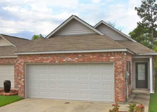 Pre Ejecución Hipotecaria en Baton Rouge 70819 BANFF CT - Identificador: 1191779979