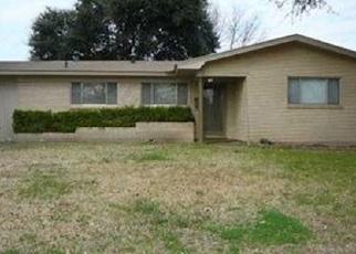Pre Foreclosure en Bossier City 71112 CAMBRIDGE ST - Identificador: 1191797932
