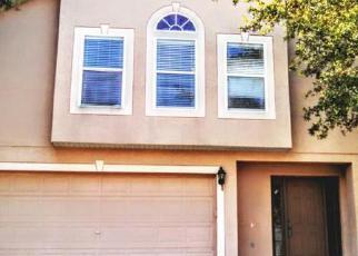 Pre Foreclosure en Land O Lakes 34639 PERMIT WAY - Identificador: 1191917487