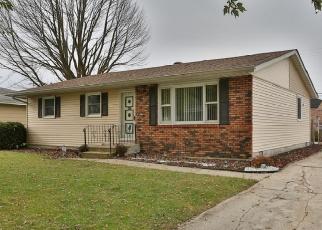 Pre Ejecución Hipotecaria en Merrillville 46410 GRANT ST - Identificador: 1191975742