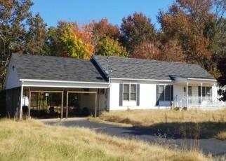 Pre Foreclosure en Newport 08345 MAIN ST - Identificador: 1192235459