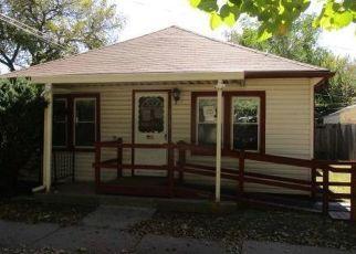 Pre Ejecución Hipotecaria en Wichita 67211 E PARK ST - Identificador: 1192266555