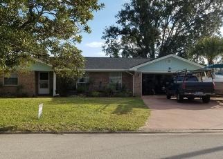 Pre Ejecución Hipotecaria en Jacksonville Beach 32250 STACEY RD - Identificador: 1192405837