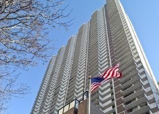 Pre Foreclosure en Chicago 60660 N SHERIDAN RD - Identificador: 1192765852