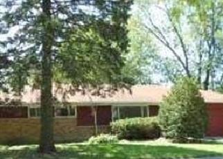 Pre Ejecución Hipotecaria en Park Forest 60466 WAVERLY ST - Identificador: 1192855182