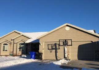 Pre Foreclosure en Rexburg 83440 MARK AVE - Identificador: 1192885411