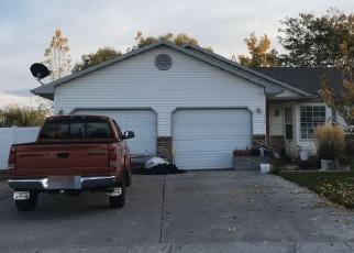 Pre Foreclosure en Shelley 83274 KIRKHAM CIR - Identificador: 1192890219