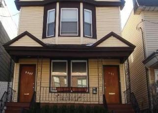Pre Ejecución Hipotecaria en Jersey City 07304 VIRGINIA AVE - Identificador: 1192947156