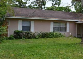 Pre Foreclosure en Spring Hill 34606 PIEDMONT DR - Identificador: 1193013741