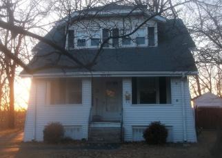 Pre Ejecución Hipotecaria en Longmeadow 01106 RIVERVIEW AVE - Identificador: 1193033896