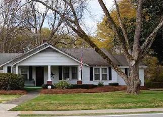 Pre Foreclosure en Temple 30179 SAGE ST - Identificador: 1193096966
