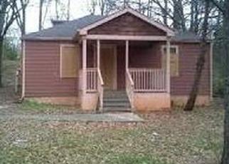 Pre Ejecución Hipotecaria en Atlanta 30310 ALMONT DR SW - Identificador: 1193098710