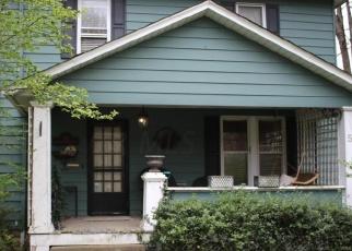 Pre Ejecución Hipotecaria en Westerville 43081 OLD COUNTY LINE RD - Identificador: 1193133748