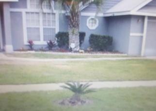 Pre Ejecución Hipotecaria en Orlando 32810 MOORHEN CIR - Identificador: 1193220910
