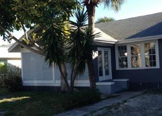 Pre Ejecución Hipotecaria en Clearwater Beach 33767 MANDALAY AVE - Identificador: 1193702675