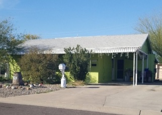 Pre Ejecución Hipotecaria en Youngtown 85363 W OHIO AVE - Identificador: 1193988221