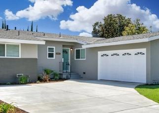Pre Ejecución Hipotecaria en Anaheim 92804 W VALLEJO DR - Identificador: 1194548846