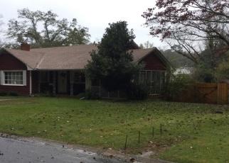 Pre Ejecución Hipotecaria en Roanoke 36274 BULLOCK ST - Identificador: 1194654832