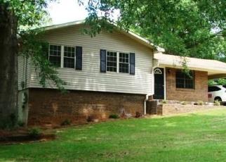 Pre Ejecución Hipotecaria en Anniston 36201 HARRISON ST - Identificador: 1194700366
