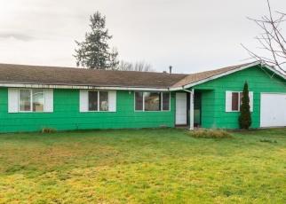 Pre Ejecución Hipotecaria en Tacoma 98445 143RD ST E - Identificador: 1194906217