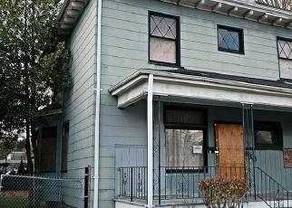 Pre Ejecución Hipotecaria en Tacoma 98403 N 2ND ST - Identificador: 1194913224