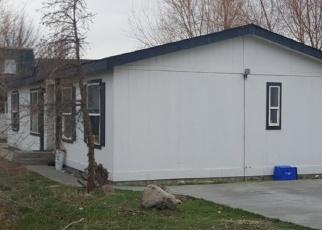 Pre Ejecución Hipotecaria en Kennewick 99336 W HOOD AVE - Identificador: 1195004777