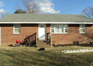 Pre Ejecución Hipotecaria en Fredericksburg 22405 GRAFTON ST - Identificador: 1195028415
