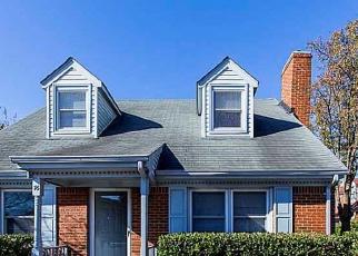 Pre Ejecución Hipotecaria en Hampton 23669 GLASCOW WAY - Identificador: 1195038490