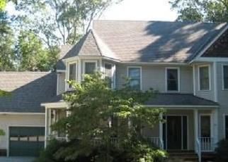 Pre Ejecución Hipotecaria en Cartersville 23027 RHODES LN - Identificador: 1195125649