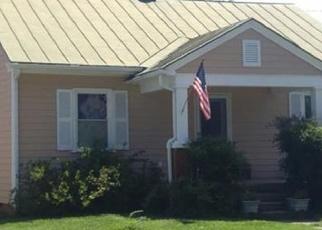 Pre Ejecución Hipotecaria en Colonial Heights 23834 HAMILTON AVE - Identificador: 1195182136