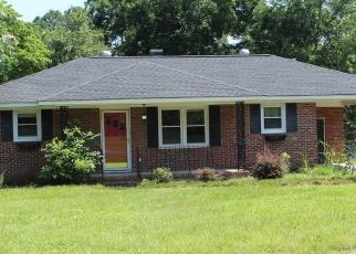 Pre Ejecución Hipotecaria en Summerville 29485 RIDGE RD - Identificador: 1195703332