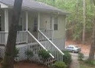 Pre Ejecución Hipotecaria en Marble Hill 30148 LANKFORD DR - Identificador: 1195738815