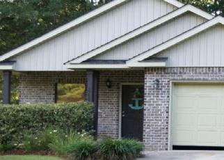 Pre Ejecución Hipotecaria en Robertsdale 36567 MOBILE ST - Identificador: 1195922318
