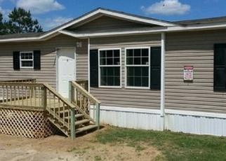 Pre Ejecución Hipotecaria en Laurel Hill 32567 TURPENTINE STILL RD - Identificador: 1196046713