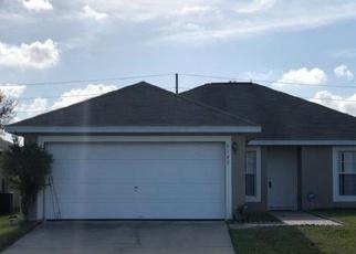 Pre Ejecución Hipotecaria en Orlando 32829 BENSON PARK BLVD - Identificador: 1196090504