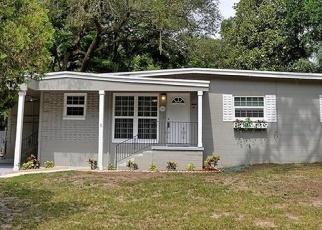 Pre Ejecución Hipotecaria en Orlando 32810 BELL BLVD - Identificador: 1196119407