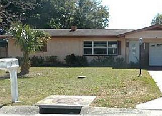 Pre Ejecución Hipotecaria en Seminole 33772 88TH TER - Identificador: 1196161905
