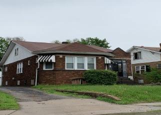 Pre Ejecución Hipotecaria en East Saint Louis 62205 N 40TH ST - Identificador: 1196243353