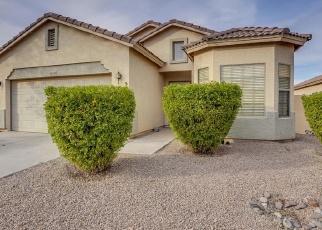 Pre Ejecución Hipotecaria en Maricopa 85139 W PAITILLA LN - Identificador: 1196417676
