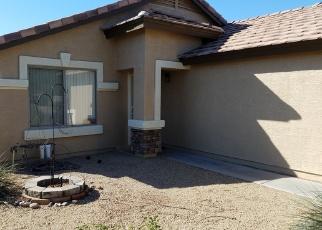 Pre Ejecución Hipotecaria en Apache Junction 85119 E SANTA CRUZ LN - Identificador: 1196424236