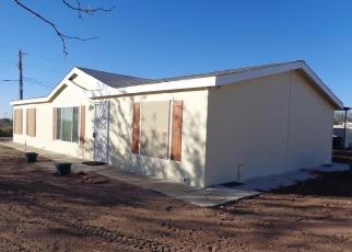 Pre Ejecución Hipotecaria en Apache Junction 85119 S ROYAL PALM RD - Identificador: 1196427748