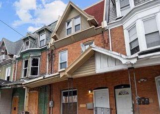 Pre Ejecución Hipotecaria en Philadelphia 19144 E PENN ST - Identificador: 1196557831