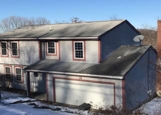 Pre Ejecución Hipotecaria en Oakdale 15071 SEMINARY AVE - Identificador: 1196909514